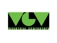 officina-meccanica-gardoni-logo-clienti1